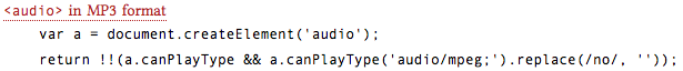 javascript_mp3_check