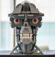 lego-terminator-head_CC-by-nc-nd_rk-bentleyjpg
