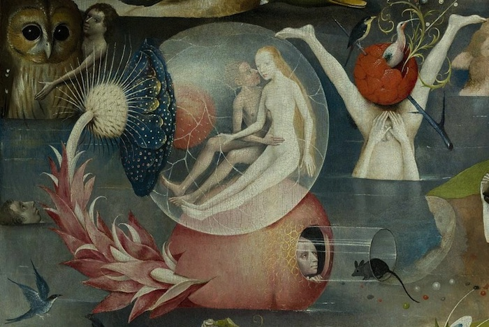 bosch-the-garden-of-earthly-delights-detail