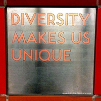 diversity-makes-us-unique_cc-by_marc_falardeau_200px