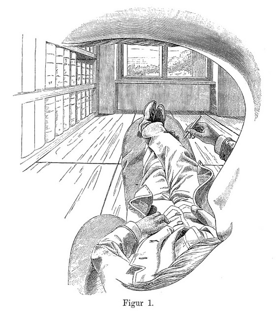 ernst-mach_self-portrait-from-left-eye