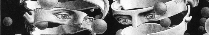 escher-bond-of-union_crop