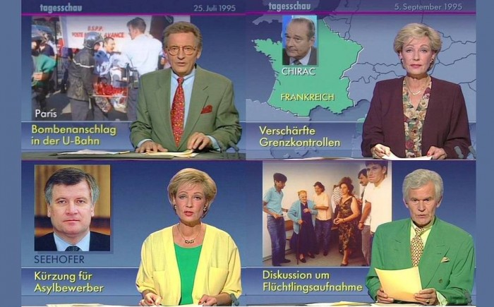 tagesschau-is-repeaging-itself