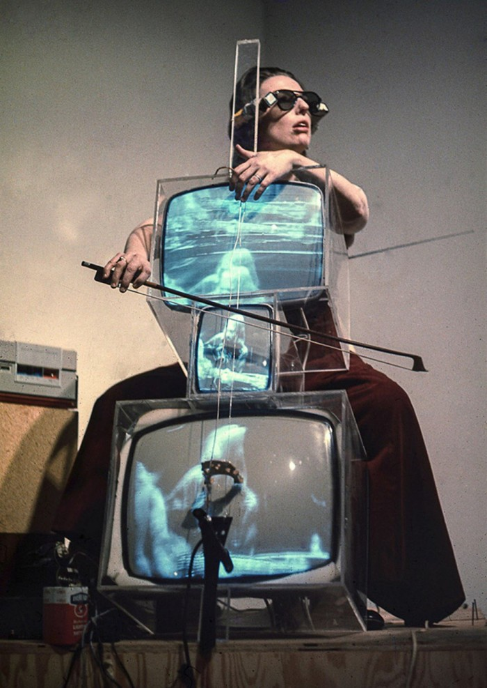 tv-cello