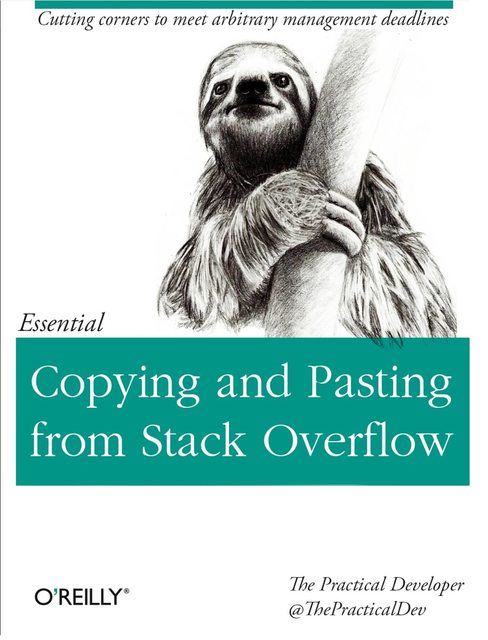 copy-paste-from-stack-overflow