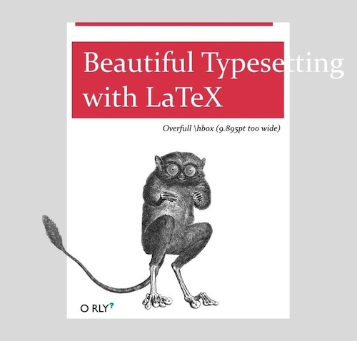 beautiful-typesetting-with-latex-500px