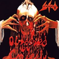 Sodom-Obsessed-by-Cruelty