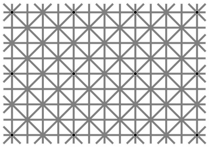 12-dots-illusion-by-jacques-ninio
