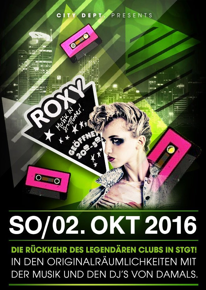 roxy_flyer_hoch_web_cr