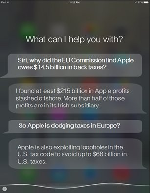 siri-apple-death-and-taxes