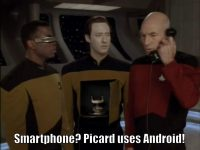 smartphone-picard-uses-android