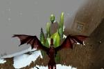 drakan_20091117_21-16-37