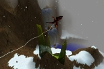 drakan_20091117_21-16-48