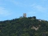 Burg Drachendings