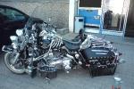 stuttgarts_krassestes_bike_1