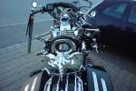 stuttgarts_krassestes_bike_4