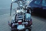 stuttgarts_krassestes_bike_5
