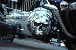 stuttgarts_krassestes_bike_6